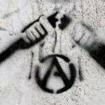 ★ Lutte de classe et militarisation - Socialisme libertaire