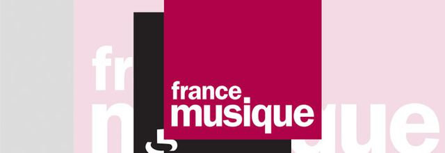 Journée Philippe Jaroussky sur France Musique