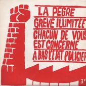 1968, ou la révolution de la pop française