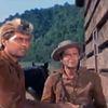 Davy Crockett Disney 1958