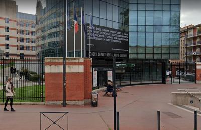 Haute-Garonne : le département épinglé par l'Agence française anticorruption pour ses... trop nombreux collaborateurs