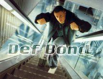 Def Bond