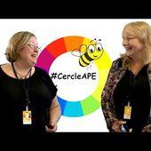 #CercleAPE international - Paris 2017