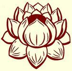 Le Lotus Parfait Auspicieux