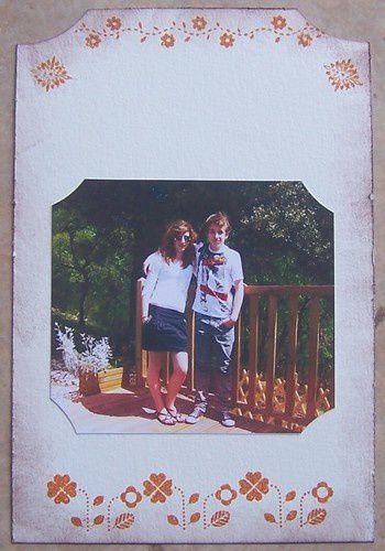 Album - MES-ENFANTS-MA-VIE