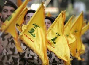 Le Liban et Israël en Guerre ?!?