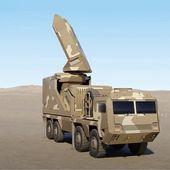 La France et l'Italie lancent la réalisation de la nouvelle génération du système de défense aérienne SAMP/T