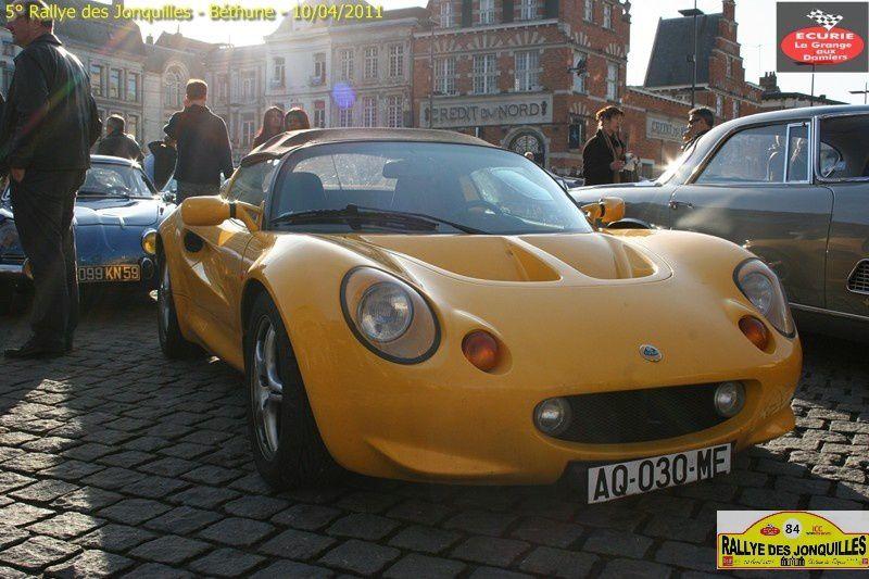 2011- Rallye-des-Jonquilles|3