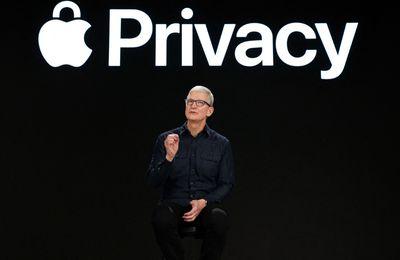 Le logiciel espion Pegasus est pire que tout ce qu'Edward Snowden avait imaginé! - Causeur