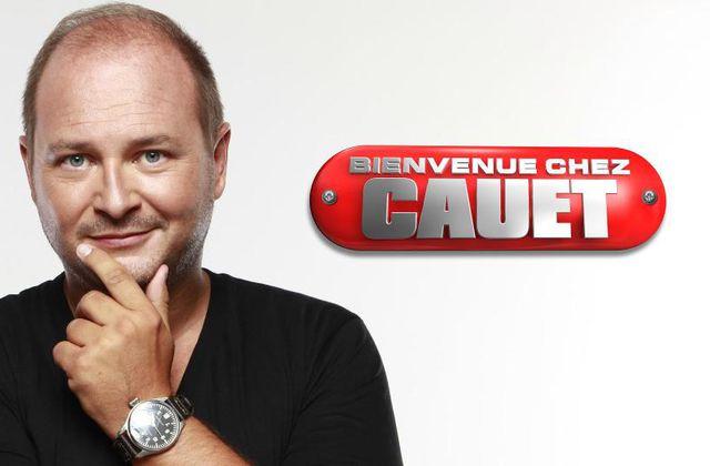 Audience du talk de Cauet diffusé mercredi soir sur NRJ12.