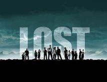 Sehenswerte Fernsehserien: LOST