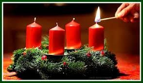 FIRST SUNDAY OF ADVENT OF THE YEAR A