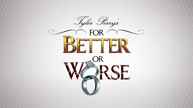 Critiques Séries : For Better or Worse. Saison 1. Episodes 1 et 2. Pilot.