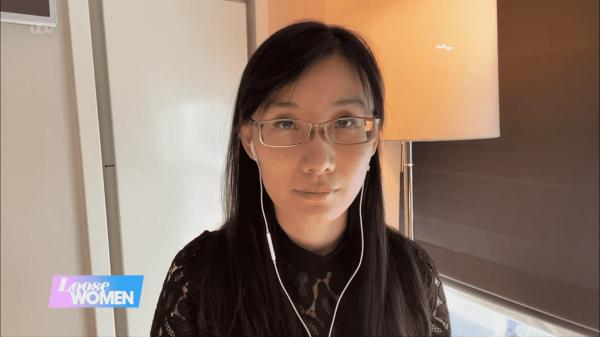La virologue Li-Meng Yan qui affirme que la covid-19 est d'origine humaine publie les preuves