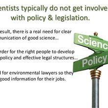 La Déclaration de Bruxelles sur l'éthique et les principes pour l'élaboration des politiques en matière de science et de société