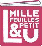 Guérande - Médiathèque Samuel Beckett : programme Avril 2012