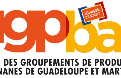 Campagne d'affichage de l'UGPBAN : Lancement d'une enquête en matière de pratique commerciale trompeuse !