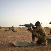 Réunion du G5 Sahel: une nouvelle approche pour sécuriser la région