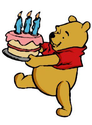 Happy Birthday, lieber Oscar!