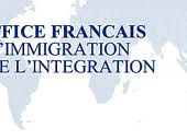 TIMBRES OFII:Montant des taxes ofii à payer pour visa VLS TS - Mariage Franco Marocain