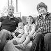 Séance photo famille du 06/06/15, Saint-Médard-en-Jalles