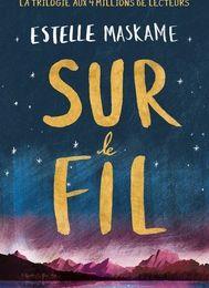 Ebook français téléchargement gratuit Sur le