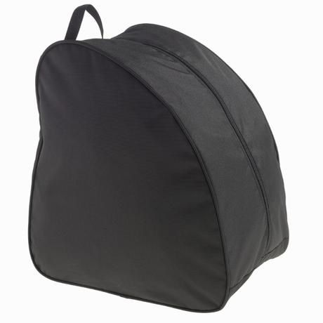 Sac pour transporter waders & chaussures