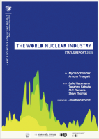 Deconstructing the nuclear industry