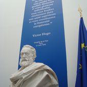 Aimons toujours! aimons encore!, in Les Contemplations, Victor Hugo (1802 - 1885) - Les écrits d'un poète français