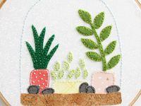 liens creatifs gratuits/ free craft links 14/03/17