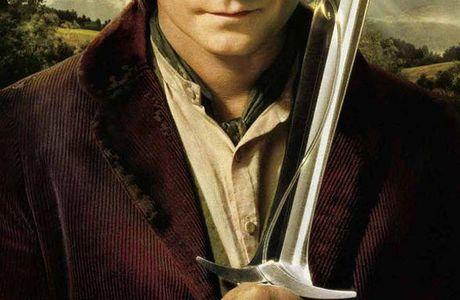 Avis ciné : Le Hobbit, un voyage inattendu
