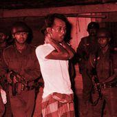 """Indonésie 1965 : il y a juste 50 ans, un génocide volontairement """"oublié""""...Il ne s'agissait que du massacre planifié de 1 à 3 millions de communistes... Pas de quoi interpeller François Hollande !"""