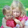 Séance photo enfants du 25/06/14, Le Bouscat