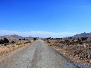 RR102 (Maroc en camping-car)
