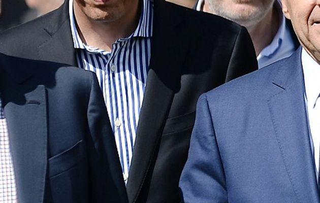 Juppé VS Fillon : qui est le plus vieux (en politique) ?