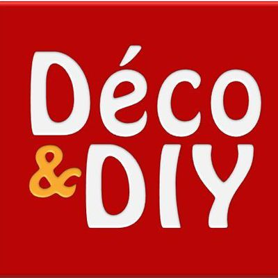 Déco and DIY