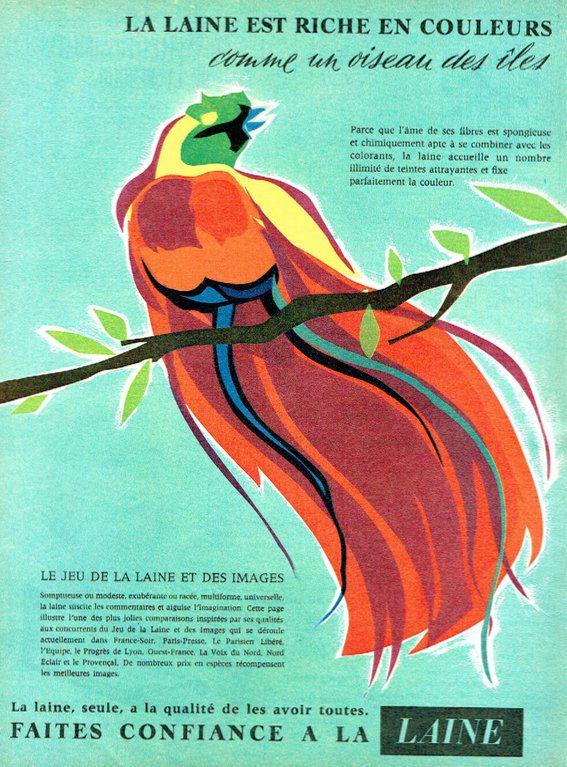 PUBLICITES : LES ANIMAUX ... ROIS DE L'AFFICHE. (PARTIE 3) (ASIE - AFRIQUE - AMERIQUE - OCEANIE...)