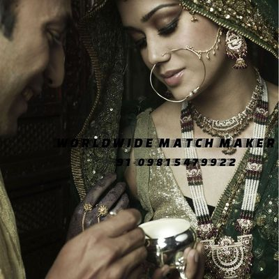 SECOND MARRIAGE MATRIMONIAL 91-09815479922// SECOND MARRIAGE MATRIMONIAL