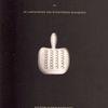 littérature générale: les éditeurs présents les 9 et 10 juin 2012