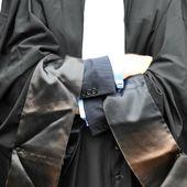 Quitter la robe: l'étonnante épidémie de reconversion des jeunes avocats