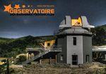 Stages Immersion astronomique à l'Observatoire