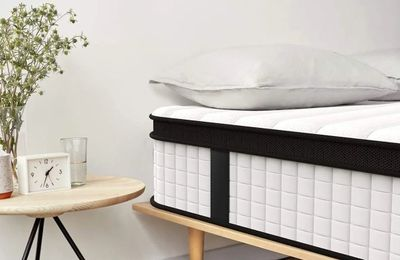 The large length bed - Do you really need to buy one?