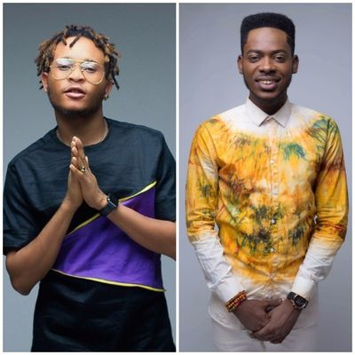 10 Nigerian Artistes Who Rose To Stardom Under The Influence Of Olamide
