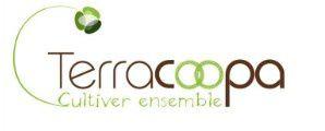projet agroécologie maroc