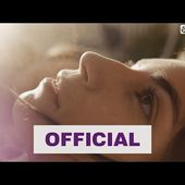 Lexy & K-Paul feat. Max Joni - Inner Slave (Official Video HD)