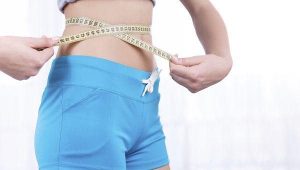 Magnolia Keto : Advanced Weight Loss