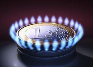 GDF Suez: -0,56% en moyenne sur les tarifs réglementés du gaz à partir du 1erjuin2015