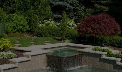 Fort Worth Landscaping Companies