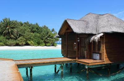 Appel à candidatures : qui veut vivre gratuitement pendant un an dans un logement... Airbnb ?