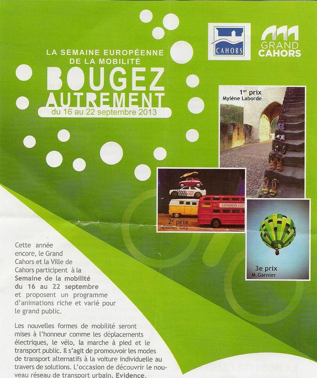 Album - Semaine-de-la-mobilite-2013